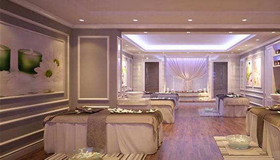 Adora Skincare & Luxury Spa