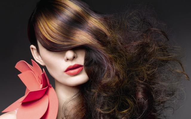 Hà Anh Hair Salon - Khương Thượng