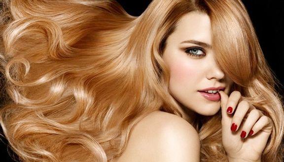 Hair Salon Quốc Catwalk
