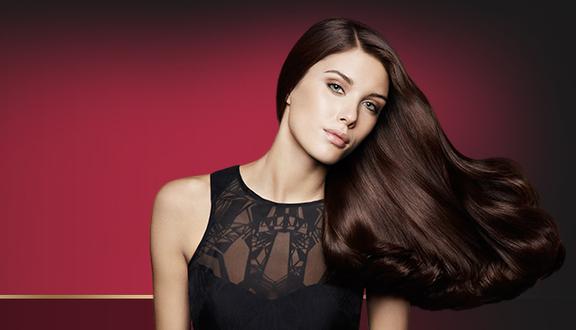Đường Black Hair Stylist - Vạn Kiếp