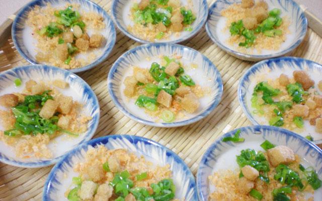 Bánh Bèo 11 - Nguyễn Văn Trỗi