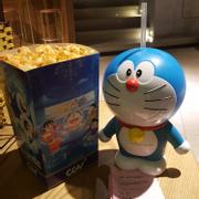 Combo Doraemon