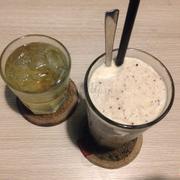 #gurucoffee #tiramisu