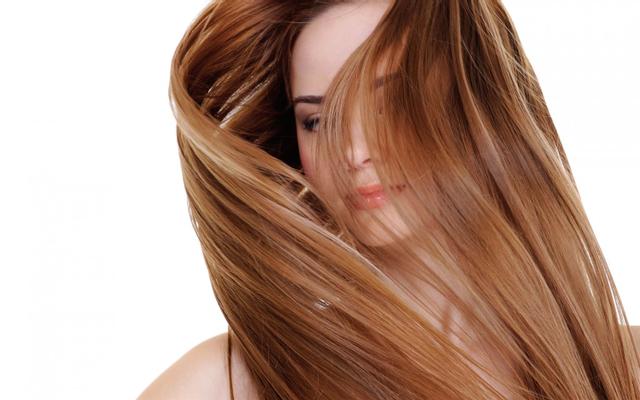 Thu Trang Hair Salon - Hoàng Sâm