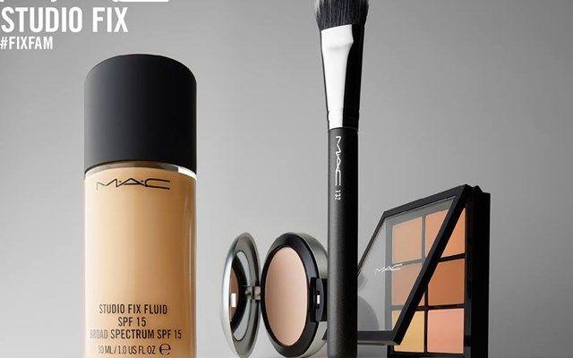 M.A.C Cosmetics - Tràng Tiền Plaza