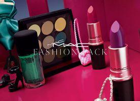 M.A.C Cosmetics - Royal City