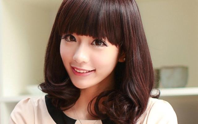 Beauty Salon Trường Chinh
