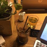 Cà phê sữa đá VN