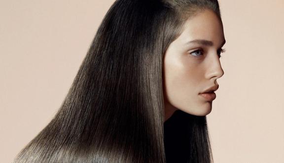 Tuyết Phan Hair Salon - Vạn Bảo