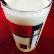 Sữa 8k/1ly