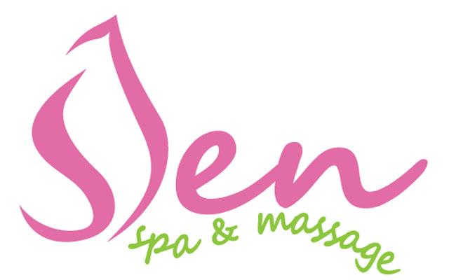 Sen Spa & Massage