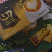 Cafe G7
