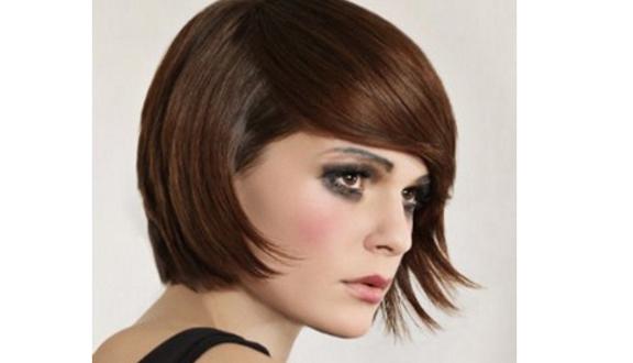 Hiếu Trần Hair Salon - Cổ Nhuế
