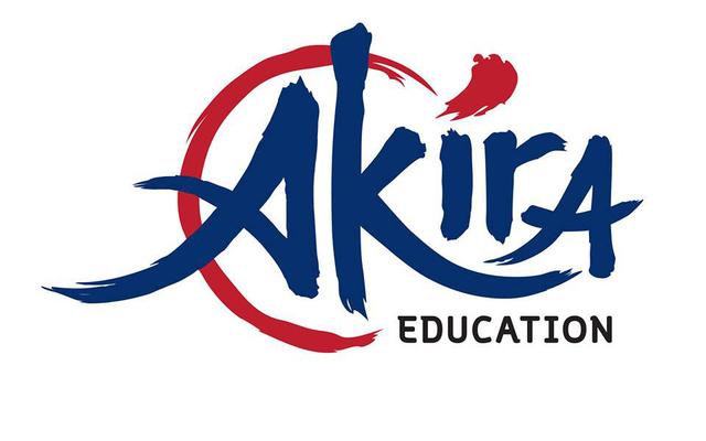 Akira Education - Láng Trung