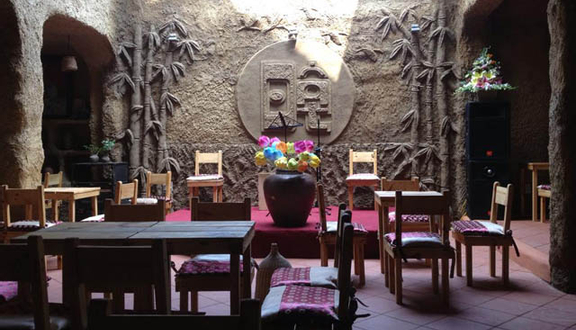Đất Cafe & Live Music