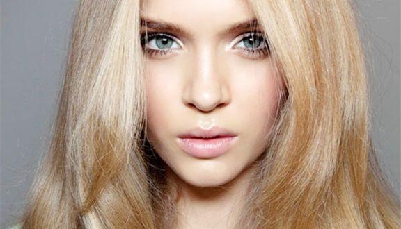 Hiếu Trang Hair Salon - Số 6