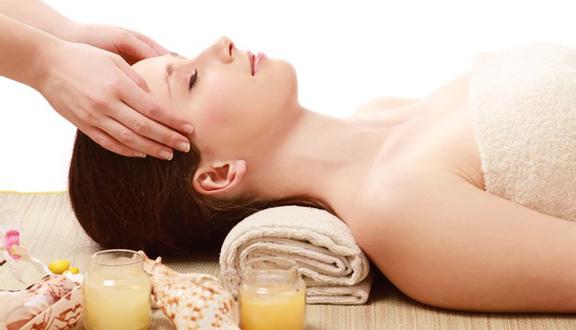 Massage Envy - Chiến Thắng