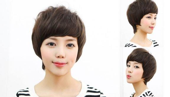 Hair Hoàng Nguyễn - Phan Phù Tiên