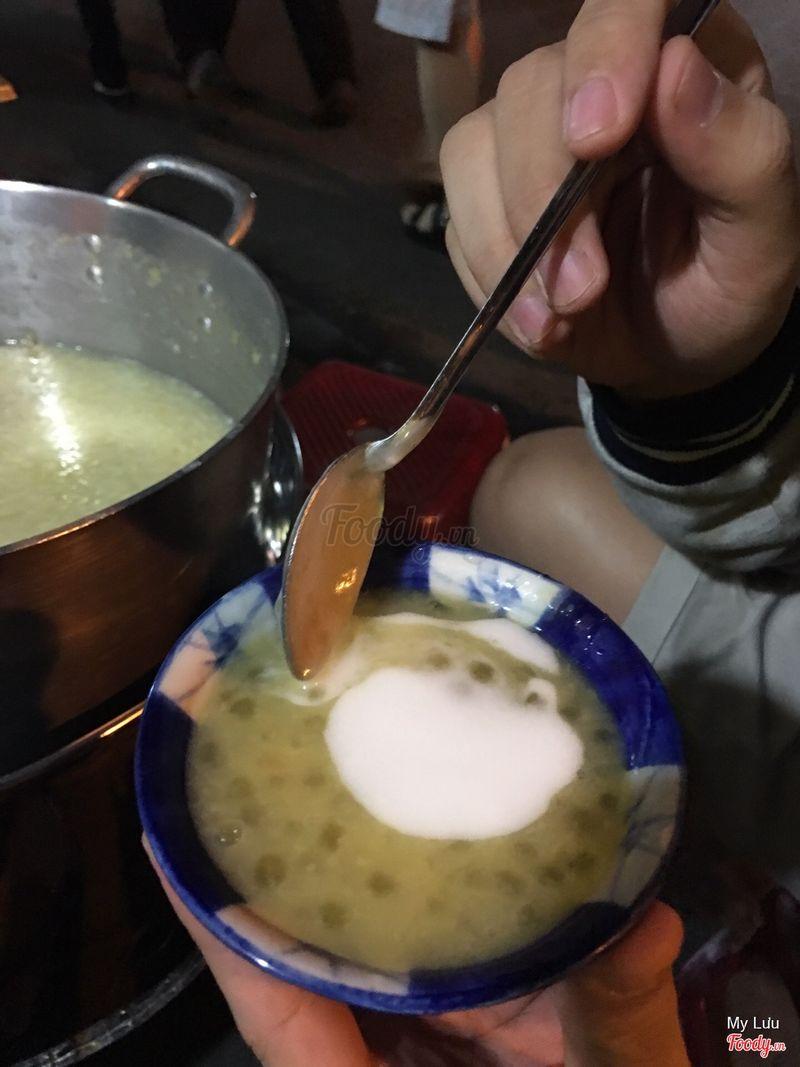 lục tàu xá
