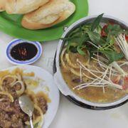 Bò me Tây nguyên lần đầu có ở Hà Nội! Ngon tuyệt !!! Quá lạ quá ngon quá rẻ!!! Like mạnh luôn :))