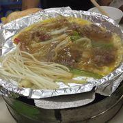 Binh thuong