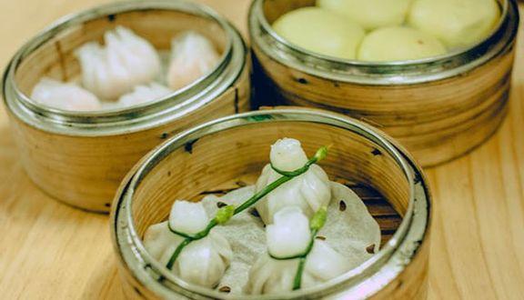 Ăn Dimsum Ở Đà Nẵng