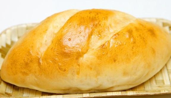 Bánh Mì Du Mục - An Dương Vương