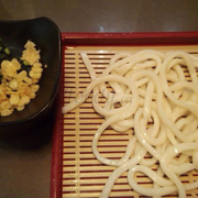Udon lạnh