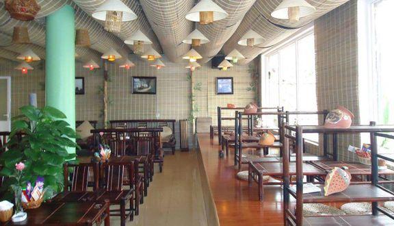 Muối Cafe - Đỗ Ngọc Du