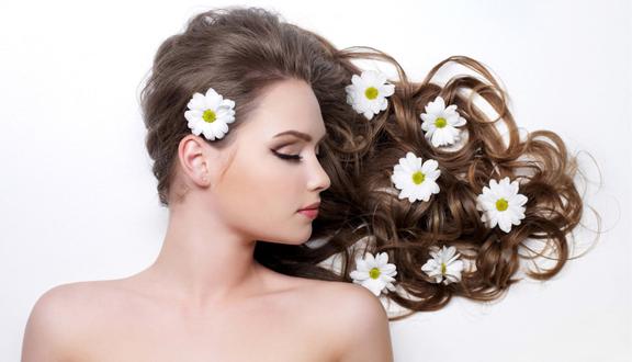 Uyên Linh Hair Salon - Định Công Hạ
