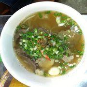 Ht Nam Vang
