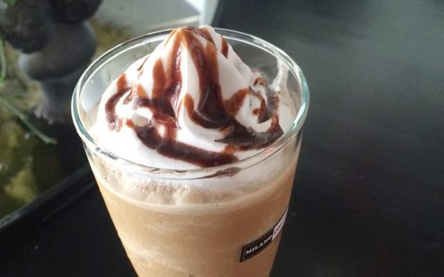 Milano Coffee - Chung Cư Hà Đô Nguyễn Văn Công