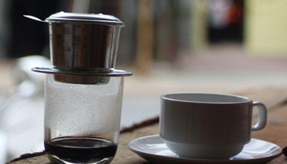 Super Coc Coffee