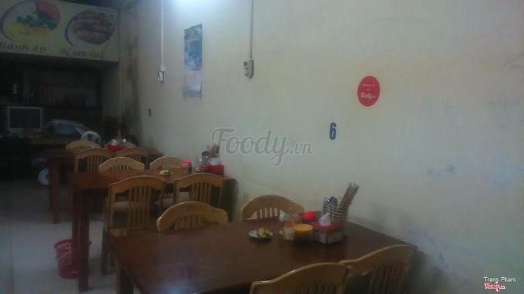 Bún Bò Huế - Khương Đình ở Hà Nội