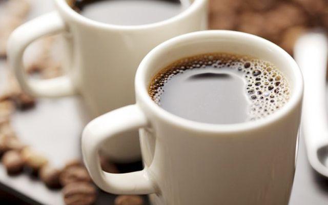 ReLax Cafe - Hai Bà Trưng