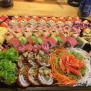 Sushi Mâm