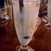 Sữa chua đá