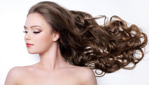 Lucky Hair Salon - Hoàng Hoa Thám
