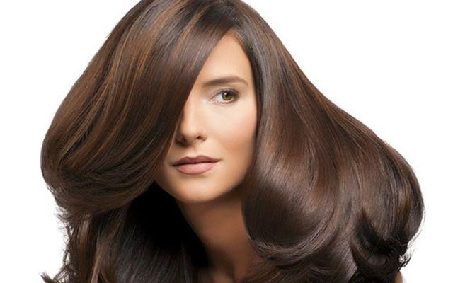 Thành Nguyễn Hair Salon - Văn Chương