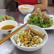 Mì Quảng Ngon