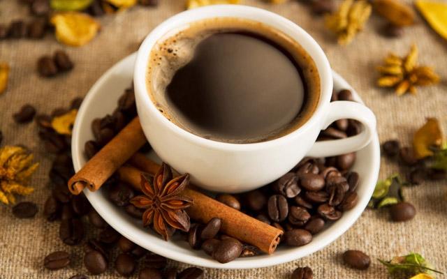H Coffee - Hoàng Hoa Thám