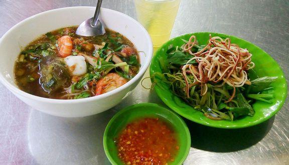 Dung Hà - Bún Mắm - 30 Tháng 4
