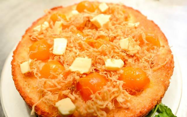 Fiopabakery - Tiệm Bánh Online