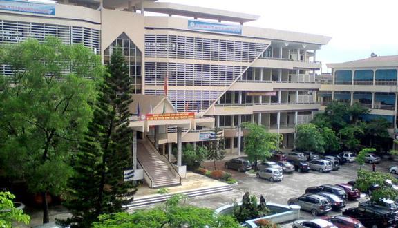 Học Viện Tài Chính ở Quận Bắc Từ Liêm, Hà Nội   Foody.vn