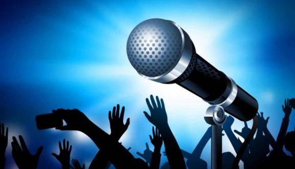 Kanu Karaoke - Hùng Vương