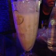 Sữa chanh