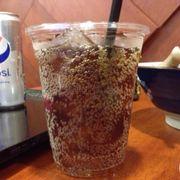 Pepsi 18.000vnd