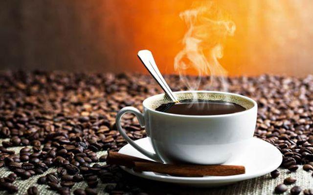 Cafe 68+1 - Phạm Hồng Thái