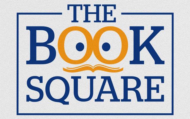 The Booksquare - Hòa Mã