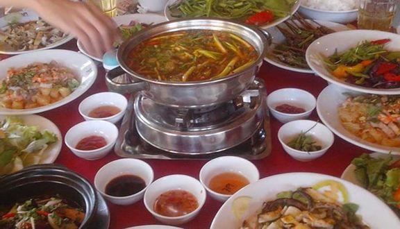 Hưng Phát Mũi Né - Nguyễn Đình Chiểu